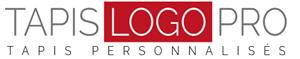 Tapis logo Pro, tapis logo personnalisé - fabricant de tapis logo personnalisé