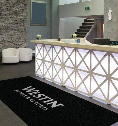 portfolio_0002_tapis-hotel